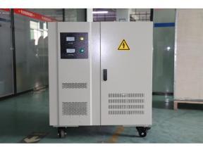 Dry type transformer 100kva 380v to 480v step up transformer