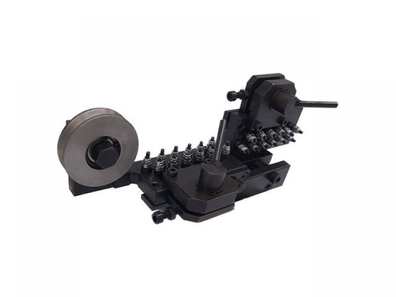 0.1-0.3mm wire for welding straightening machine straightener rolls