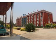 Hebei Deep Automation Equipment Co., Ltd.