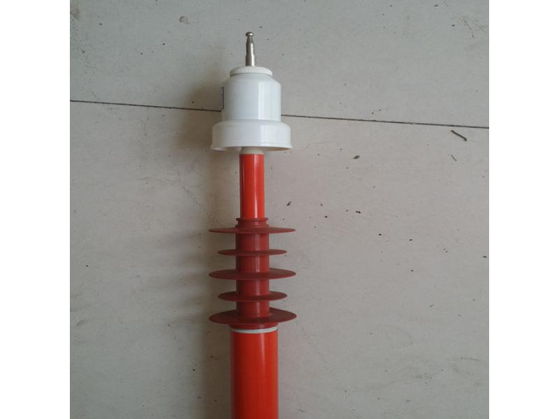0.4kv- 220kv electroscope