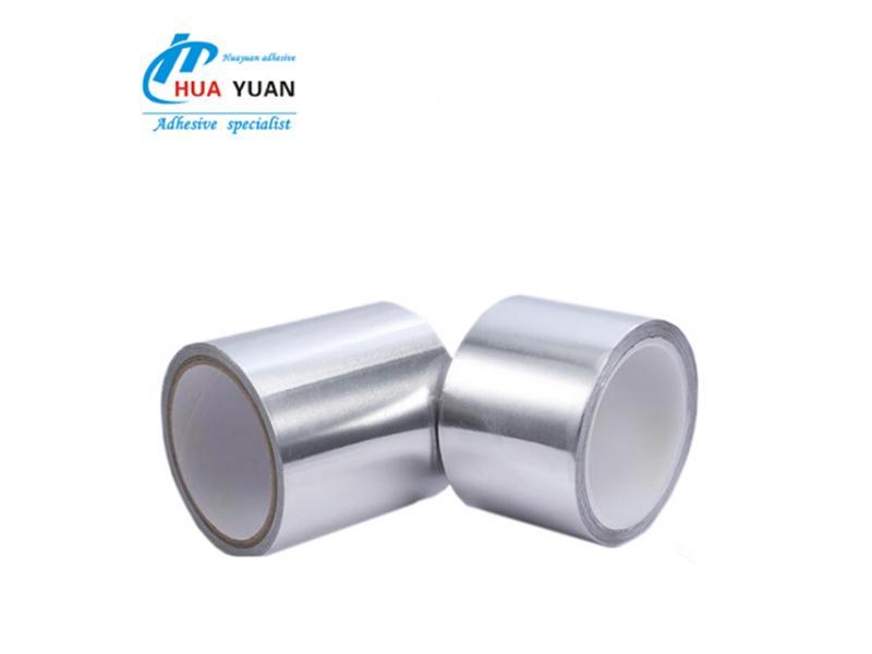 aluminum foil tapeinsulation roll