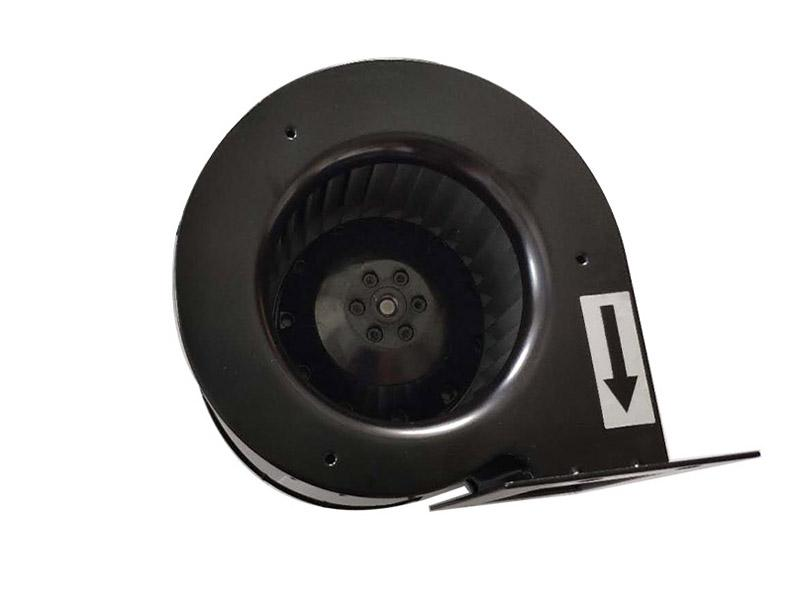 AC Forward Centrifugal Fan 315 MM In Diameter Multiple Specifications Are Available
