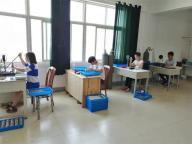 Maanshan Shoufeng Instrument Co., Ltd.