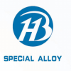 Danyang Hb Special Alloy Co.,ltd
