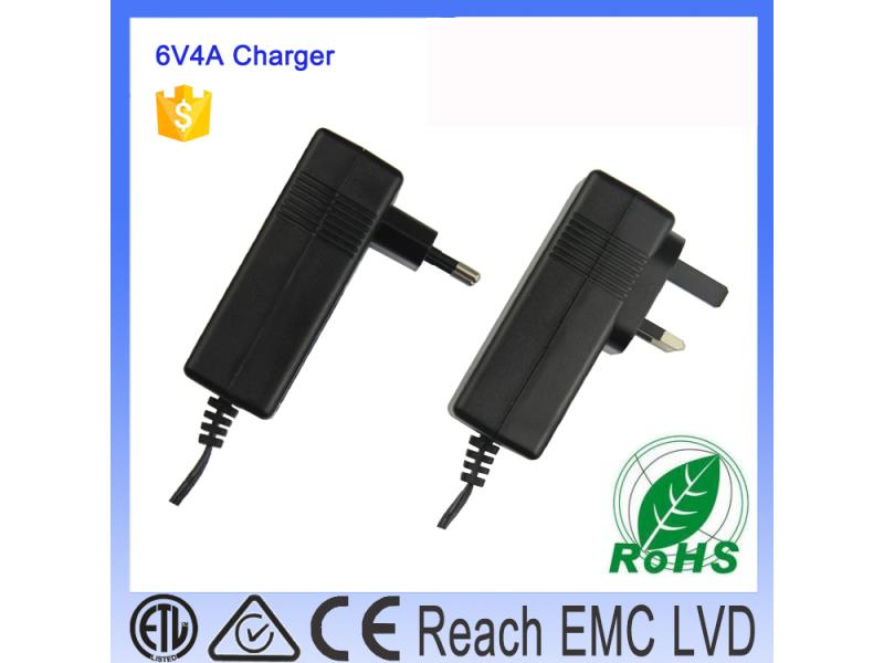 24-36w charger Power Supplies for Medical Application