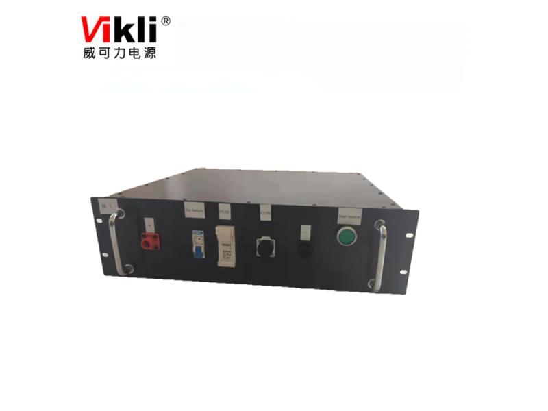 10KWH 48V 200Ah lithium LiFePO4 battery pack for Telecom,Solar Energy, UPS