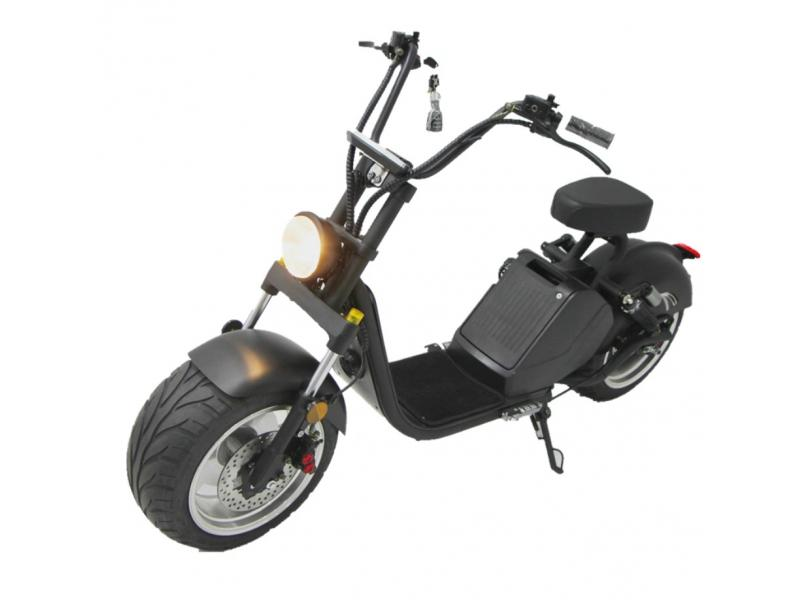 Wholesale High End Adult EEC Dirt Bike Electric Motorcycle Scooter