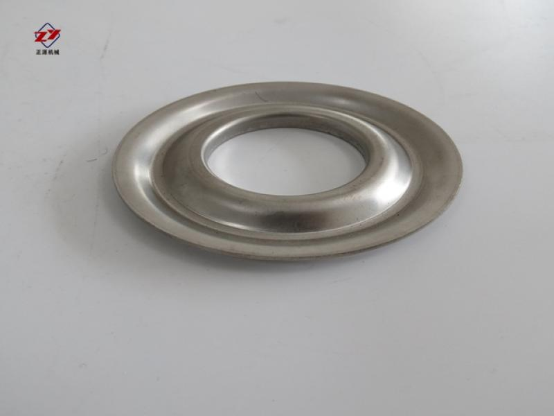 OEM ODM Custom Stainless Steel flange