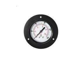 PA114B Utility Pressure Gauge