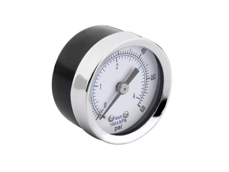 PA113B Utility Pressure Gauge
