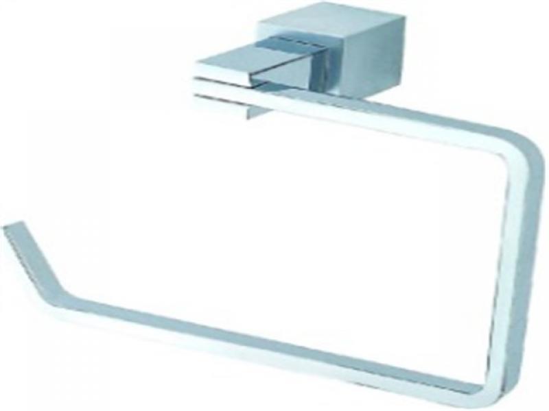 Bathroom hanging accessories OLS-381355