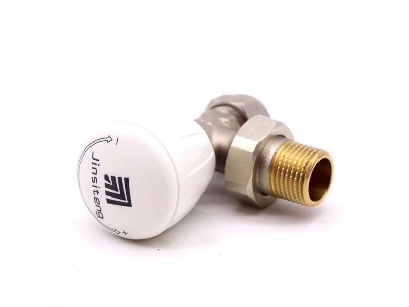 Manufacturers direct automatic temperature control valve/hot melt