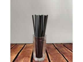 Drink straw
