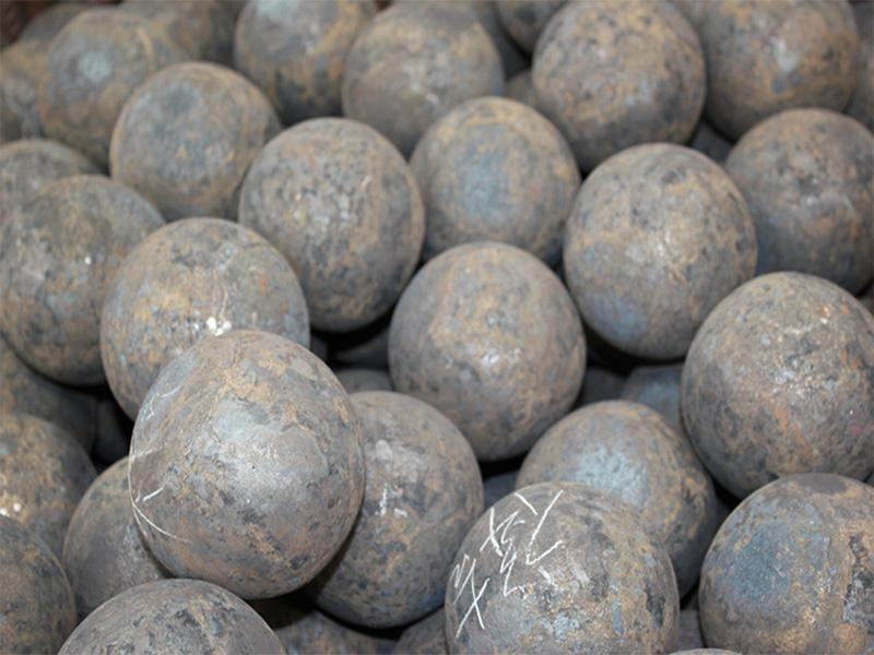 Shandong Huamin Steel Ball Joint-stock Co. Ltd