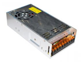 3-8w charger Power Supplies for Medical Application