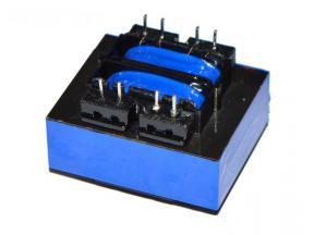 EI-41 PIN TYPE TRANSFORMER