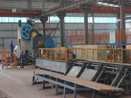 Shandong Huamin Steel Ball Joint-stock Co. Ltd