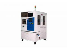 ALS PB automation equipment FPC Test handling