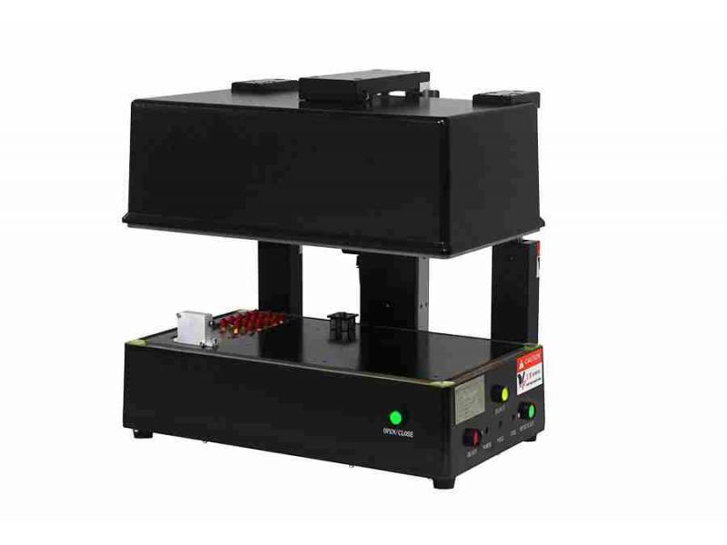 BOJAY BJ-7800 RF shielding box|EMC shielding boxes