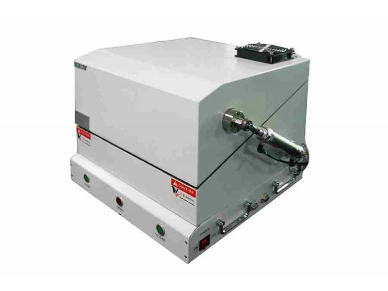 BJ-1900 RF shielding box|bluetooth shielding box