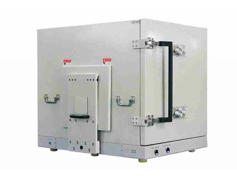 BJ-8818 RF shielding box|Solutions for RF Shielding