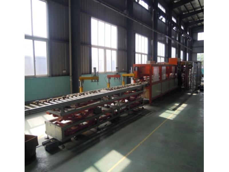 Shanghai Zhenda Complete Sets of Electric Equipment Co., Ltd.
