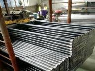 Ningbo Yinzhou District Sunshine Hardware Co.,ltd.