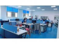 Chengdu Heda Automation Equipment Co., Ltd
