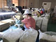 Jiangxi Xiangxi Yi Import and Export Trade Co. Ltd