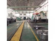 Aotepu (dalian) Machinery Manufacturing Co., Ltd.