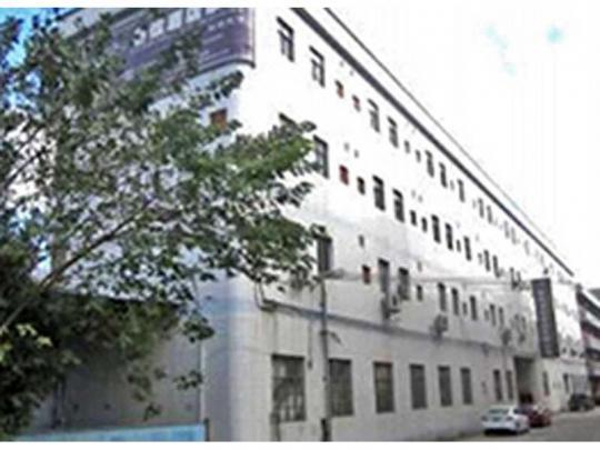 Foshan City Shunde Luxin Hotel Furniture & Decoration Co., Ltd.