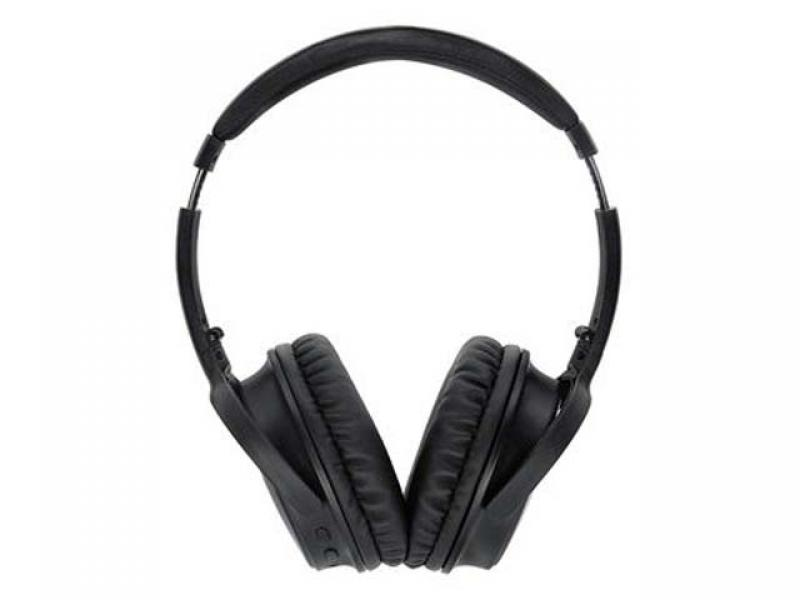 Stereo Bluetooth Headphone Portable Wireless Bluetooth Headphone