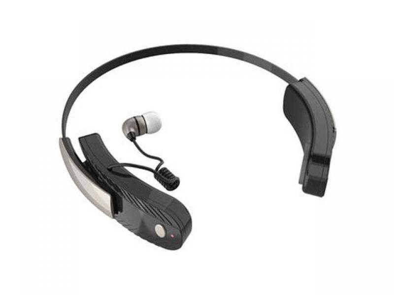 Bone Conduction headset headphone