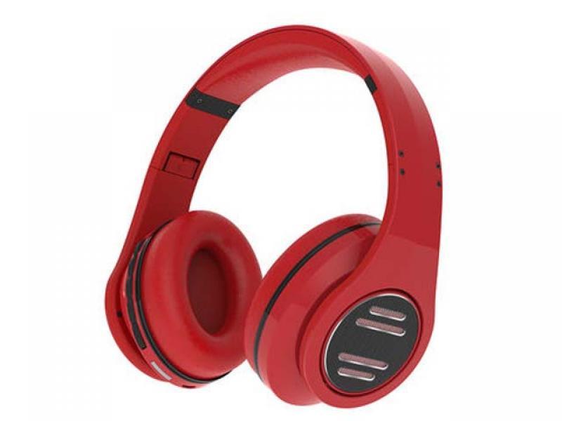 Bluetooth5.0 Headphones,foldable Wireless headsets BT5.0 headphones CSR5.0