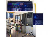 Shenzhen Yuantao Intelligent Equipment Co., Ltd.