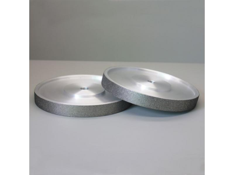 Bench Grinding Wheels For Sharpening