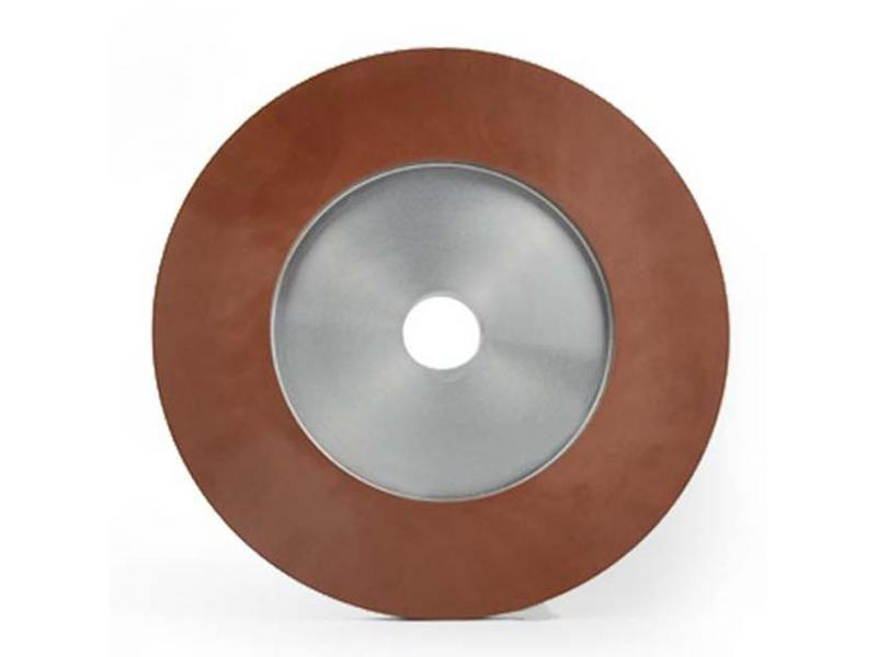 Polishing Wheel For Grinder