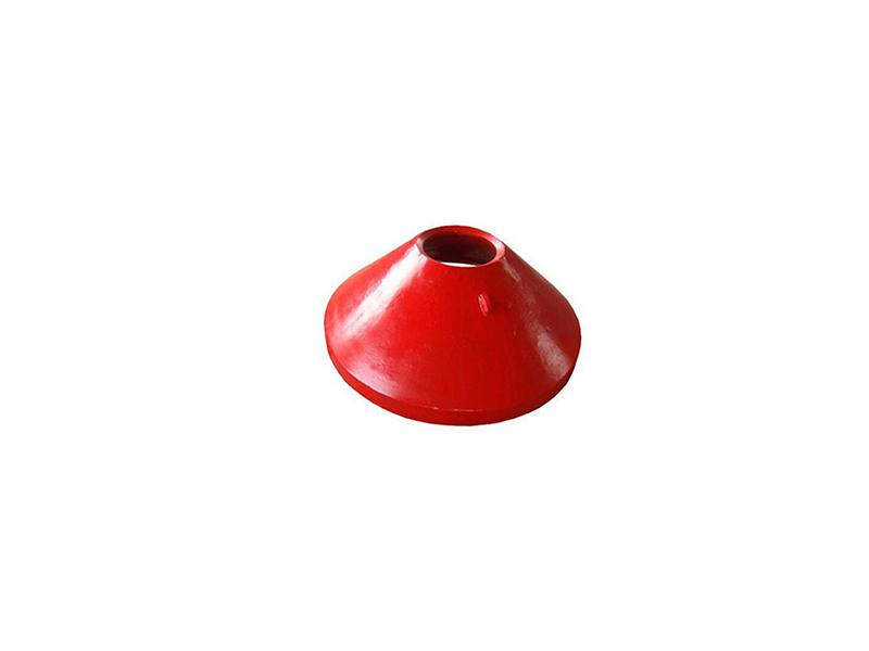 Cone crusher accessories