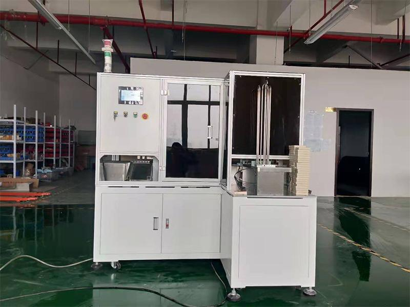 Shenzhen Henable Smart-factory Ltd.