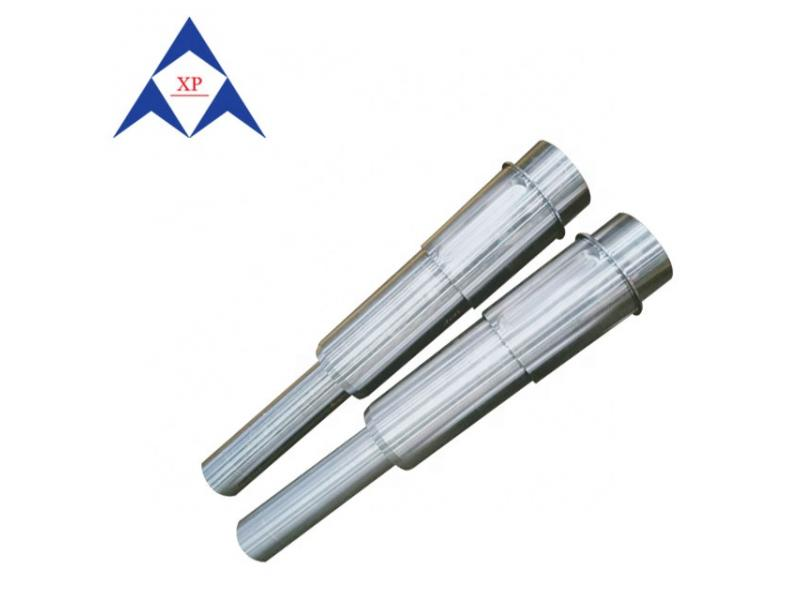 steel crank shaft stainless steel shaft price