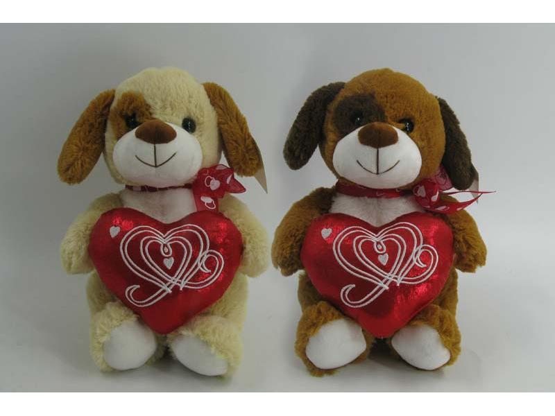 10'' bear Plush toy series