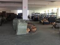 Yongkang Hanzhi Industry and Trade Co., Ltd.