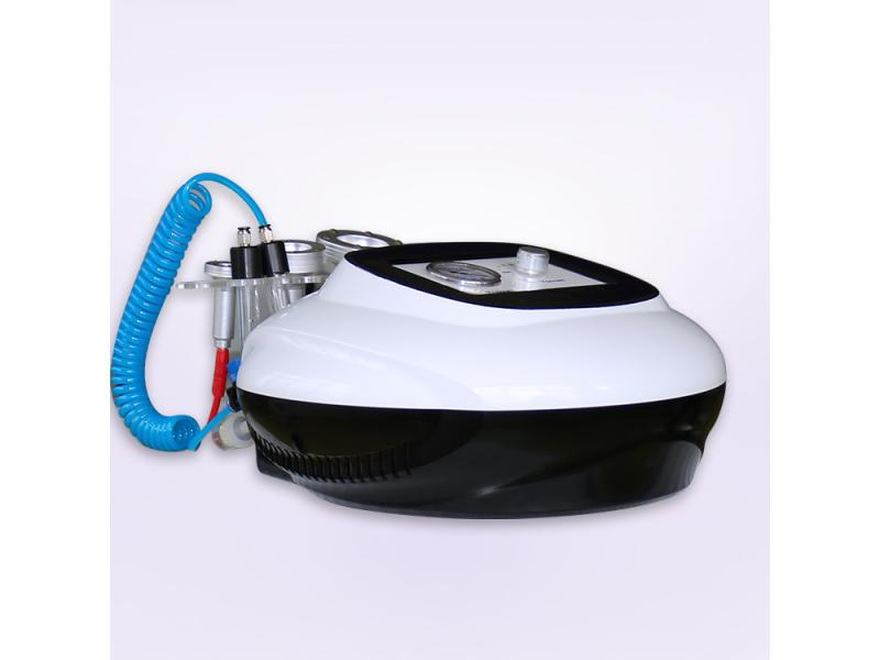 Best selling good quality products in USA TGA Approved body shaping and skin care vaccum suction mac