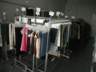 Ganzhou Xiangta Clothing Co., Ltd.