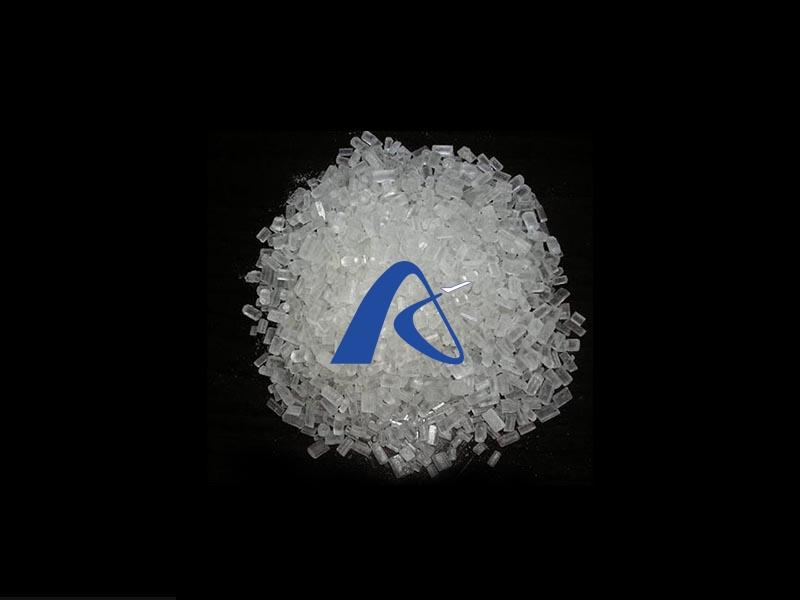 Hot Sale Sodium Thiosulphate
