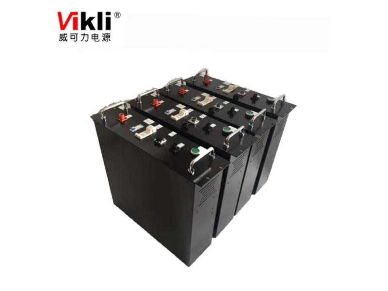 7.2KWH 48V 150Ah lithium LiFePO4 battery pack for Telecom,Solar Energy, UPS
