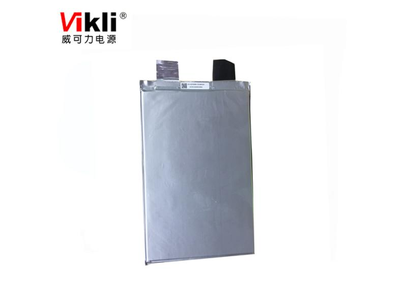 High Capacity energy storage battery cell  3.2V 50Ah LiFePO4