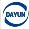 Yantai Dayun Machinery Accessories Co., Ltd