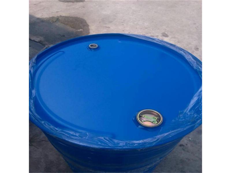 methyl silicone resin SH-021