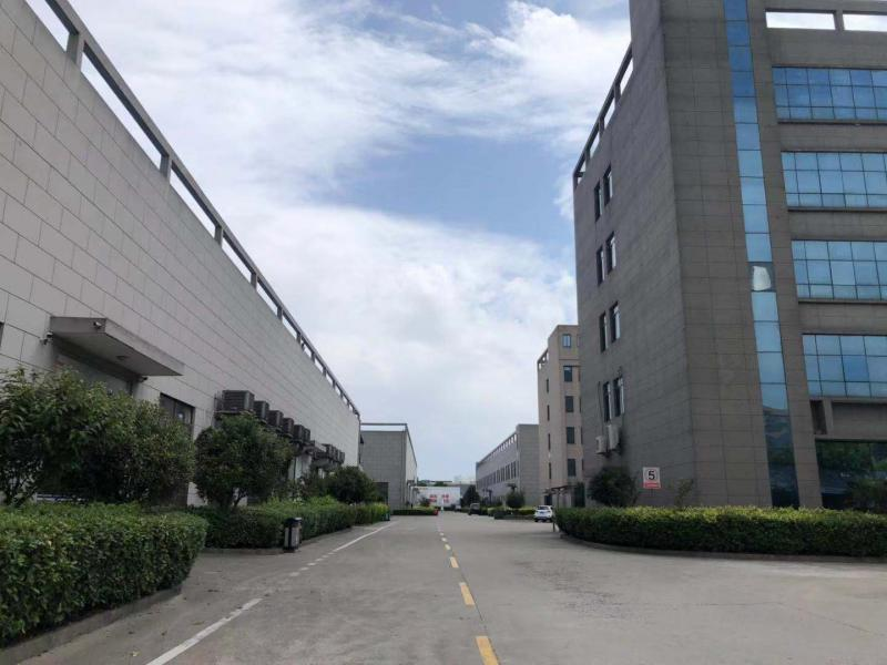 Zhejiang Sun Energy Co., Ltd